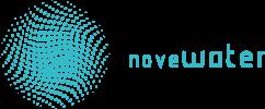 Novewater
